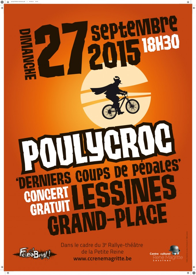 pouly27092015-affiche