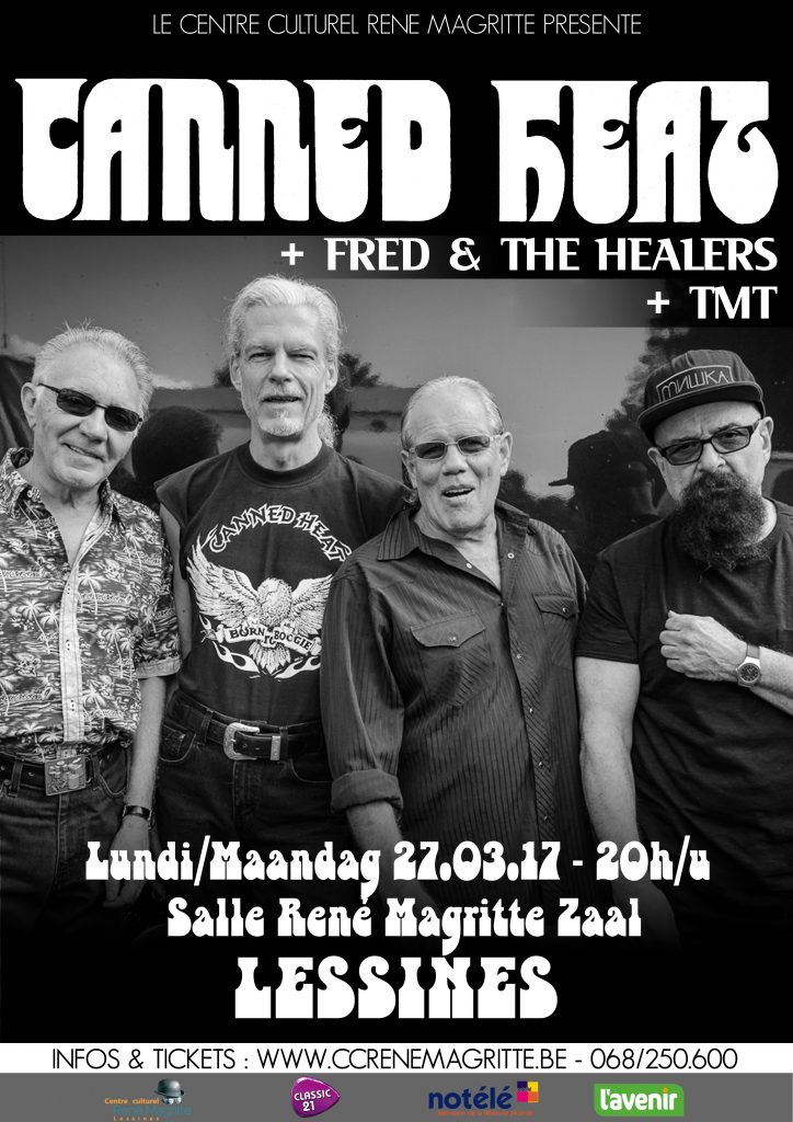 17.03.27---Canned-Heat---Affiche-TMT