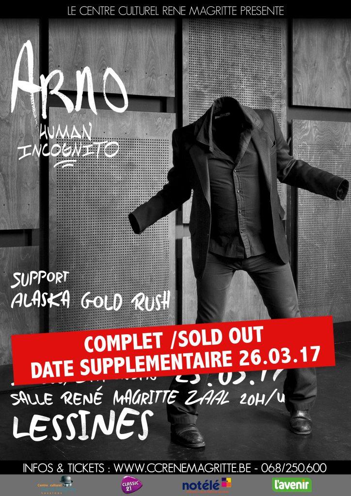Arno---Affiche-26-03