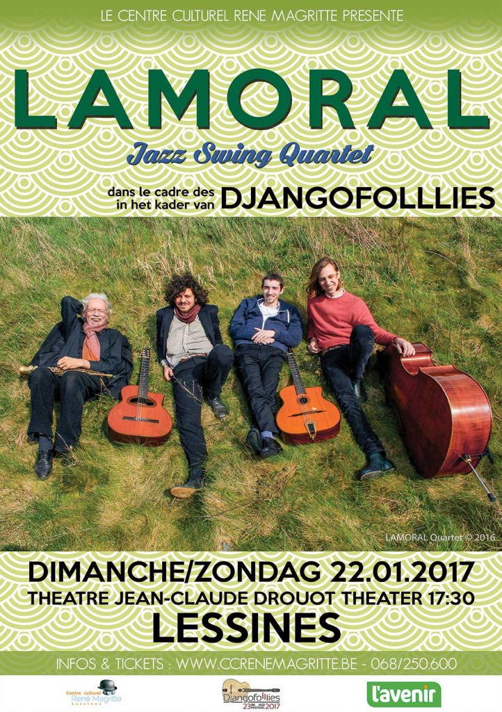 17-01-22-lamoral-djangofolllies-affichelo