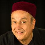 Veillée contée Maghreb : Le bon Fils