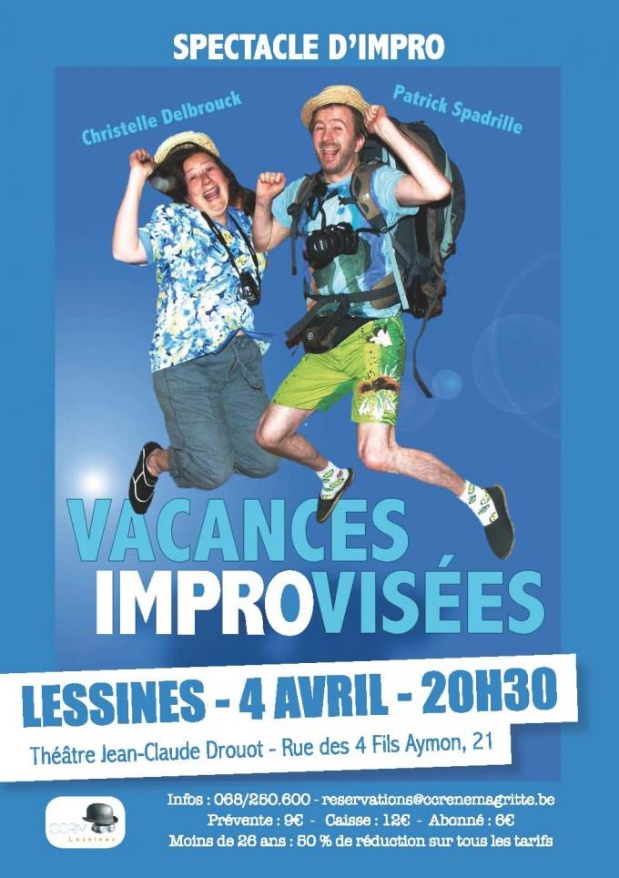 Vacances_impro_Page_1
