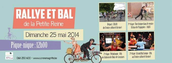 banniere-web_Rallye