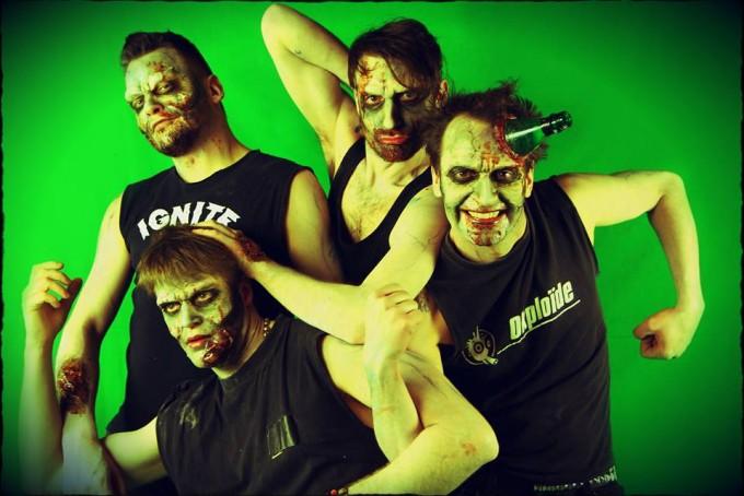 corbillard-zombies